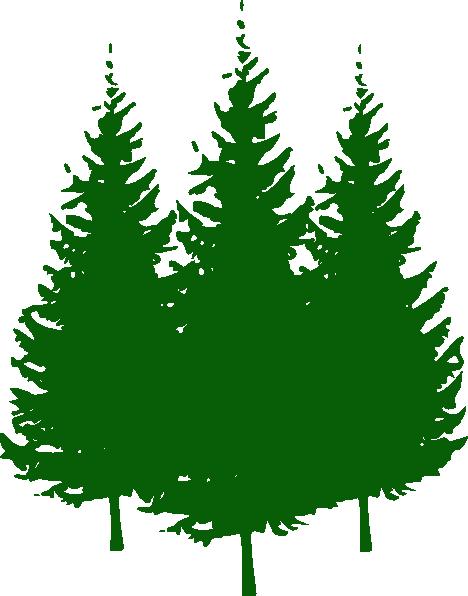 Cowan Lumber Company